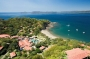 Hotel Hilton Papagayo Costa Rica Resort & Spa All Inclusive