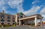 Hotel Holiday Inn Express  & Suites Winchester