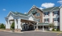 Hotel Country Inn & Suites By Carlson, Albertville, Mn