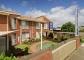 Hotel Comfort Inn & Suites Werribee