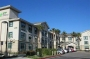 Hotel Extended Stay America Los Angeles - Simi Valley