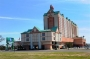 Hotel Isle Casino  Biloxi