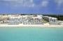Hotel The Royal Playa Del Carmen All Inclusive Spa & Resort