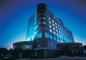 Hotel Rydges Parramatta