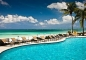 Hotel Grand Cayman Marriott Beach Resort