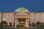 Hotel Holiday Inn Express  & Suites San Angelo