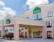 Hotel Wingate By Wyndham - Destin Fl