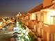 Hotel Best Western  & Suites Las Palmas