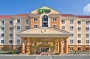 Hotel Holiday Inn Express  & Suites Orlando South-Davenport
