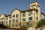Hotel Extended Stay America Fairfield - Napa Valley