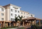 Hotel Courtyard By Marriott Ventura Simi Valley
