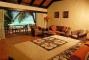 Hotel Pacific Resort Rarotonga