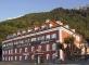 Hotel Hotel Dollinger