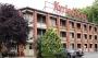 Hotel  Kyriad Toulouse Est - Balma