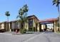 Hotel Rodeway Inn & Suites Bakersfield
