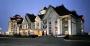 Hotel Le St-Martin  & Suites Laval
