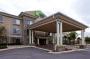 Hotel Holiday Inn Express Jacksonville - Blount Island