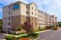 Hotel Staybridge Suites Eatontown