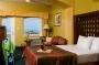 Hotel La Copa Inn Beach