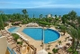 Hotel Elias Beach