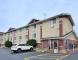 Hotel Super 8 Kenosha/pleasant Prairie
