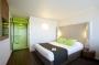 Hotel Campanile Bordeaux Le Lac