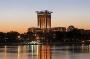 Hotel Mövenpick Resort Aswan