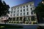 Hotel Hôtel Des Coutellier