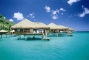 Hotel Te Tiare Beach Resort