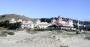 Hotel Pacifica Beach