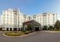 Hotel Marriott Suites Chicago Deerfield