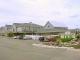 Hotel Stoney Creek Inn East Peoria