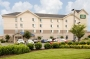 Hotel Extended Stay America Chesapeake - Greenbrier Circle