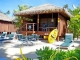 Hotel Rarotonga Beach Bungalows