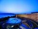 Hotel Hyatt Regency Hangzhou