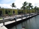 Hotel Coconut Cay Resort & Marina