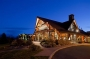 Hotel Crowne Plaza Lake Placid-Golf Club