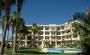Hotel El Ameyal  & Wellness Center