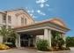 Hotel Comfort Suites Daytona Beach