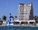 Hotel Royal Villas Resort