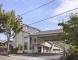 Hotel Super 8 Motel - San Luis Obispo