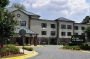 Hotel Extended Stay America Annapolis - Womack Drive