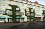 Hotel Best Western  Frankfurt Maintal - Formerly Doorm