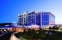 Hotel Belterra Casino Resort