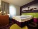 Hotel Ibis Styles Luzern