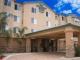 Hotel Homewood Suites By Hilton San Diego - Del Mar