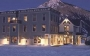 Hotel Crested Butte Lodge And Hostel