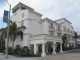 Hotel La Quinta Inn San Diego-Oceanside
