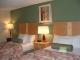 Hotel La Quinta Inn Roanoke-Salem