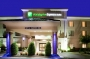 Hotel Holiday Inn Express  & Suites Richmond North Ashland